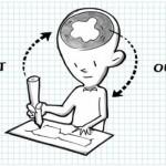 勉強におけるアウトプットの重要性