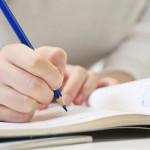AO入試や推薦入試での志望動機の書き方の4つのコツと4つのNG行為