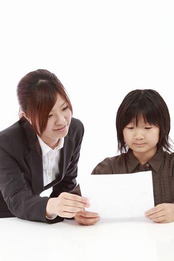 家庭教師の正しい選び方