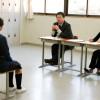 高校の推薦入試の対策方法