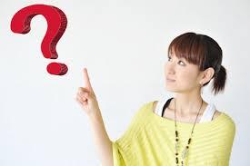 効率の良い勉強法:自分の分からないところを把握し、質問力を向上させる