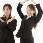 ここで差がつく!就活における有効的な会社説明会・セミナーの受け方の2つの秘訣