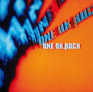 キミシダイ列車/ONE OK ROCK