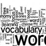 【迷ったらコレ!】正しい英単語帳の選び方?オススメの英単語帳2冊?