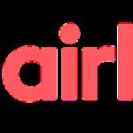 受験でホテルで取れないときにはAirbnbを使おう